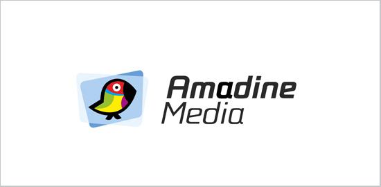 Corporate Logos Examples