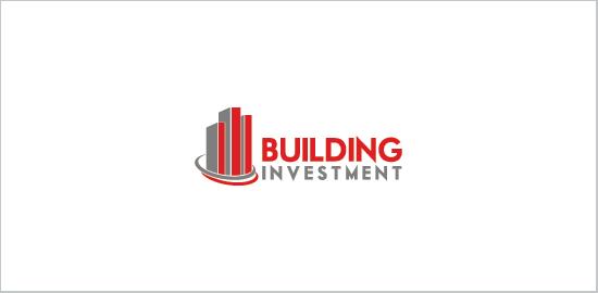 building-logo