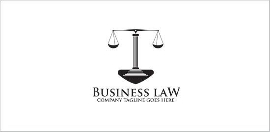 business-law-logo