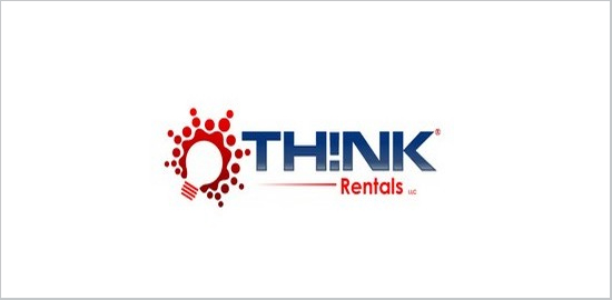 corporate-logos-examples