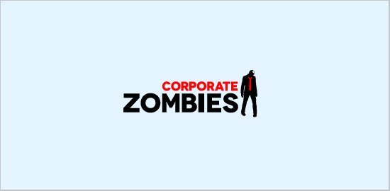 corporate-zombies