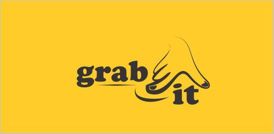 grab-it