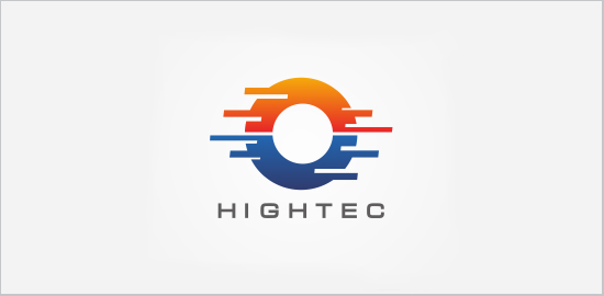 hightec-logo