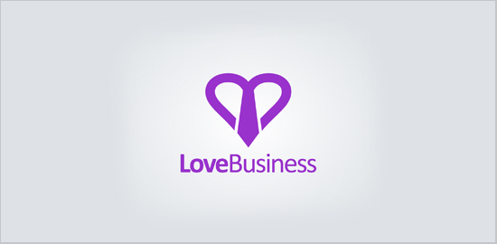 love-business