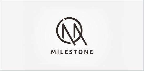 milestone-letter-m-logo
