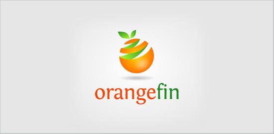 orangefin