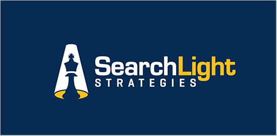 searchlight-strategies