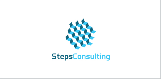 steps-consulting