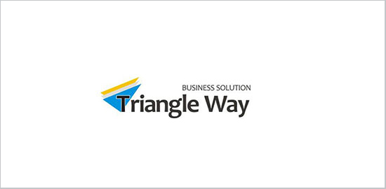 triangle-way-business-solution
