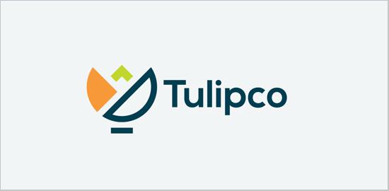 tulipco