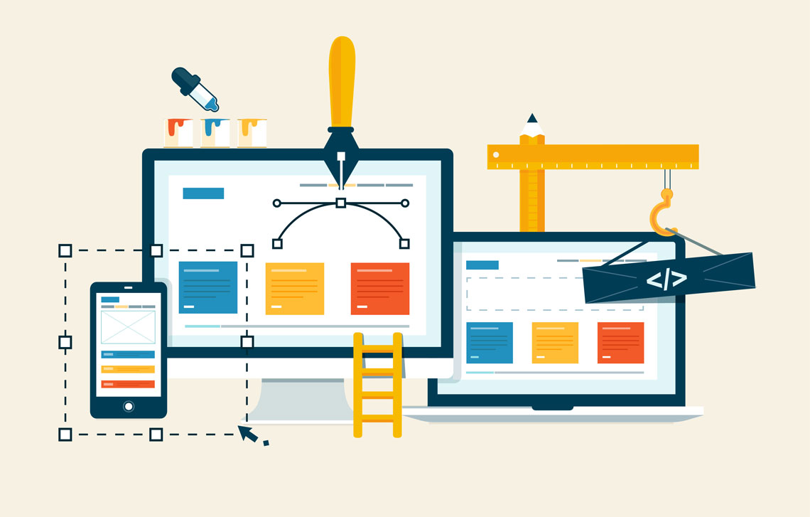 Make WordPress Website User Friendly