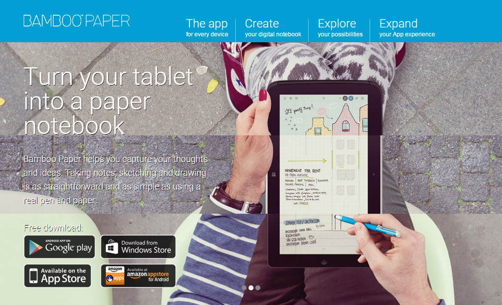 7 Professional WordPress Responsive Theme Tutorials - DesignOrbital