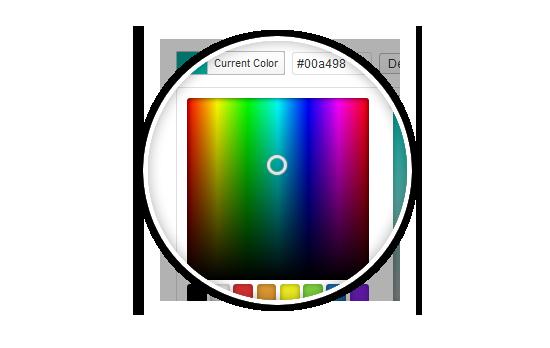 Contango Unlimited Colors