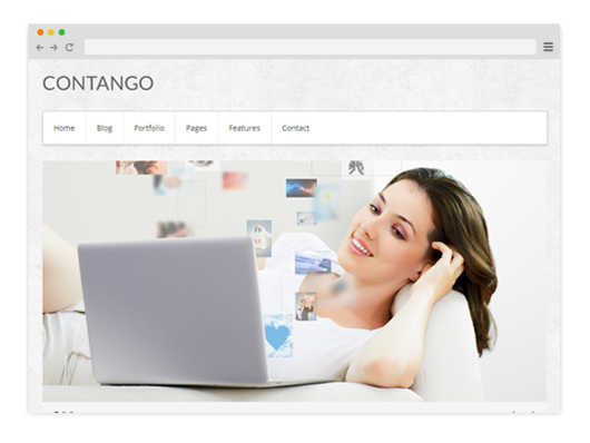 Contango-Premium-WordPress-Theme