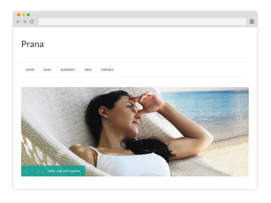 Prana-Premium-WordPress-Theme
