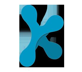 designorbital-logo-280x245-png