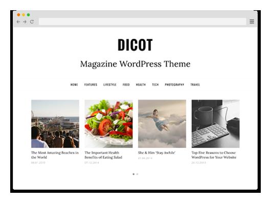 designorbital-dicot-magazine-wordpress-theme