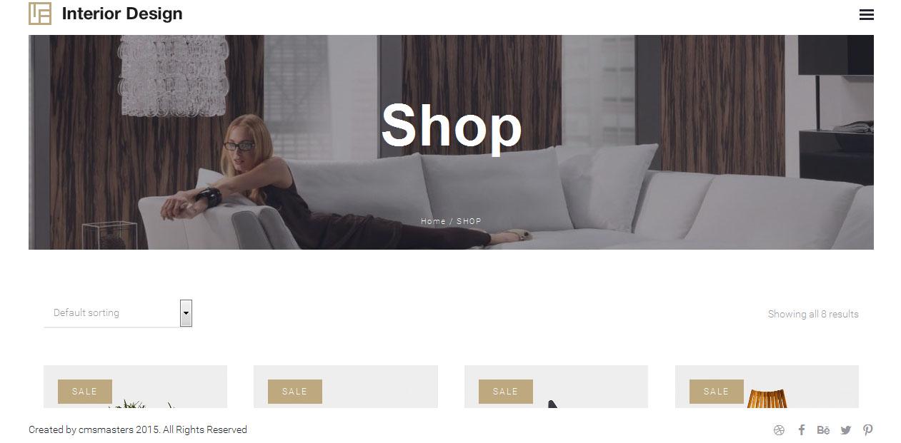 stor sittsck awesome fresh ikea besta tv bank elegant exquisit ikea besta wandmontage best with. Black Bedroom Furniture Sets. Home Design Ideas