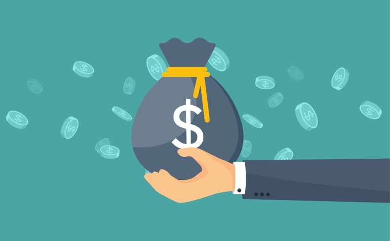 How To Make Money From Blog in 2017