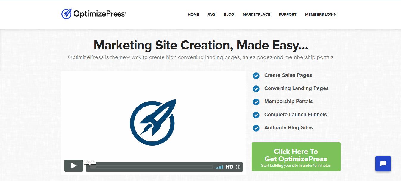 WordPress Mailing List Plugins